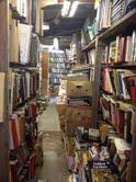 3614b-books13