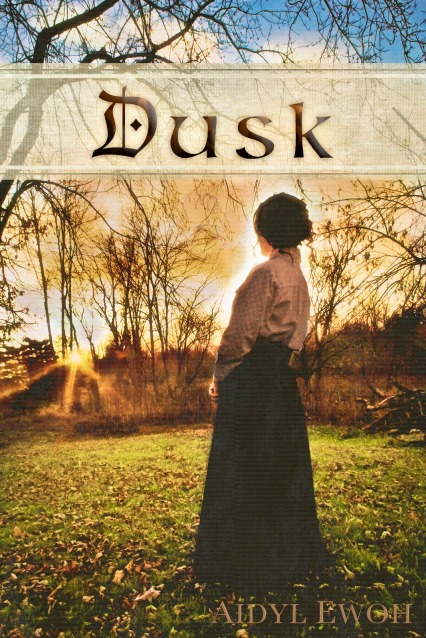 http://www.amazon.com/Dusk-The-Turglar-Trilogy-ebook/dp/B00C1MZKVO/ref=sr_1_2?ie=UTF8&qid=1364400389&sr=8-2&keywords=aidyl+ewoh