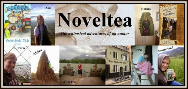 noveteal-title-header